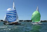 1224 Festival de la voile de l ile aux Moines 2011 - MK3_3687_DxO Pbase.jpg
