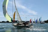 1225 Festival de la voile de l ile aux Moines 2011 - MK3_3688_DxO Pbase.jpg
