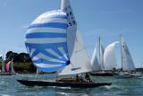 1226 Festival de la voile de l ile aux Moines 2011 - MK3_3689_DxO Pbase.jpg