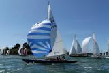 1227 Festival de la voile de l ile aux Moines 2011 - MK3_3690_DxO Pbase.jpg