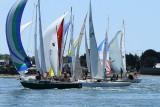 1237 Festival de la voile de l ile aux Moines 2011 - IMG_0742_DxO Pbase.jpg