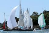 1241 Festival de la voile de l ile aux Moines 2011 - IMG_0746_DxO Pbase.jpg