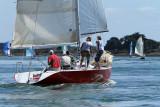 1245 Festival de la voile de l ile aux Moines 2011 - IMG_0750_DxO Pbase.jpg