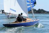 1249 Festival de la voile de l ile aux Moines 2011 - IMG_0754_DxO Pbase.jpg