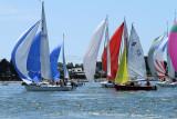 1252 Festival de la voile de l ile aux Moines 2011 - IMG_0757_DxO Pbase.jpg