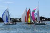 1253 Festival de la voile de l ile aux Moines 2011 - IMG_0758_DxO Pbase.jpg