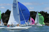 1255 Festival de la voile de l ile aux Moines 2011 - IMG_0760_DxO Pbase.jpg