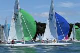 1256 Festival de la voile de l ile aux Moines 2011 - IMG_0761_DxO Pbase.jpg