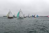 685 Festival de la voile de l ile aux Moines 2011 - MK3_3651_DxO Pbase.jpg