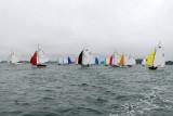 690 Festival de la voile de l ile aux Moines 2011 - MK3_3656_DxO Pbase.jpg