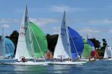 1257 Festival de la voile de l ile aux Moines 2011 - IMG_0762_DxO Pbase.jpg