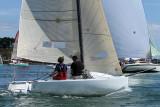 1259 Festival de la voile de l ile aux Moines 2011 - IMG_0764_DxO Pbase.jpg