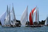 1265 Festival de la voile de l ile aux Moines 2011 - IMG_0770_DxO Pbase.jpg