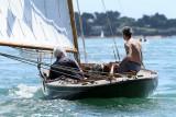 1266 Festival de la voile de l ile aux Moines 2011 - IMG_0771_DxO Pbase.jpg