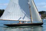 1271 Festival de la voile de l ile aux Moines 2011 - IMG_0776_DxO Pbase.jpg