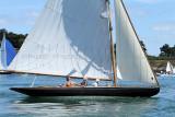 1272 Festival de la voile de l ile aux Moines 2011 - IMG_0777_DxO Pbase.jpg