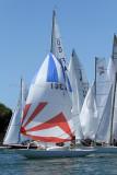1273 Festival de la voile de l ile aux Moines 2011 - IMG_0778_DxO Pbase.jpg