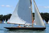 1274 Festival de la voile de l ile aux Moines 2011 - IMG_0779_DxO Pbase.jpg