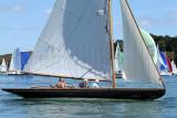 1275 Festival de la voile de l ile aux Moines 2011 - IMG_0780_DxO Pbase.jpg
