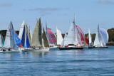 1276 Festival de la voile de l ile aux Moines 2011 - IMG_0781_DxO Pbase.jpg