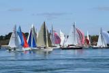 1277 Festival de la voile de l ile aux Moines 2011 - IMG_0782_DxO Pbase.jpg