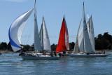 1283 Festival de la voile de l ile aux Moines 2011 - IMG_0788_DxO Pbase.jpg
