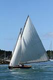 1286 Festival de la voile de l ile aux Moines 2011 - IMG_0791_DxO Pbase.jpg