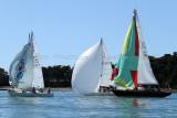 1293 Festival de la voile de l ile aux Moines 2011 - IMG_0798_DxO Pbase.jpg