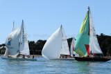1294 Festival de la voile de l ile aux Moines 2011 - IMG_0799_DxO Pbase.jpg