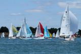 1296 Festival de la voile de l ile aux Moines 2011 - IMG_0801_DxO Pbase.jpg
