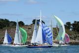 1299 Festival de la voile de l ile aux Moines 2011 - IMG_0804_DxO Pbase.jpg