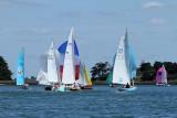 1301 Festival de la voile de l ile aux Moines 2011 - IMG_0806_DxO Pbase.jpg