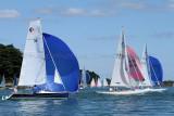 1305 Festival de la voile de l ile aux Moines 2011 - IMG_0810_DxO Pbase.jpg
