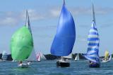 1308 Festival de la voile de l ile aux Moines 2011 - IMG_0813_DxO Pbase.jpg