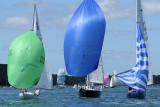 1310 Festival de la voile de l ile aux Moines 2011 - IMG_0815_DxO Pbase.jpg