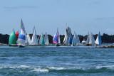 1312 Festival de la voile de l ile aux Moines 2011 - IMG_0817_DxO Pbase.jpg