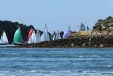 1315 Festival de la voile de l ile aux Moines 2011 - IMG_0820_DxO Pbase.jpg