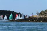 1316 Festival de la voile de l ile aux Moines 2011 - IMG_0821_DxO Pbase.jpg