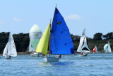 1322 Festival de la voile de l ile aux Moines 2011 - IMG_0827_DxO Pbase.jpg