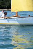 1323 Festival de la voile de l ile aux Moines 2011 - IMG_0828_DxO Pbase.jpg