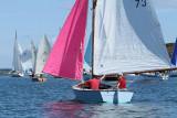 1324 Festival de la voile de l ile aux Moines 2011 - IMG_0829_DxO Pbase.jpg