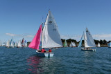 1325 Festival de la voile de l ile aux Moines 2011 - MK3_3700_DxO Pbase.jpg