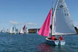 1327 Festival de la voile de l ile aux Moines 2011 - MK3_3701_DxO Pbase.jpg