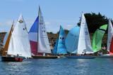 1331 Festival de la voile de l ile aux Moines 2011 - IMG_0833_DxO Pbase.jpg