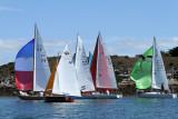 1332 Festival de la voile de l ile aux Moines 2011 - IMG_0834_DxO Pbase.jpg