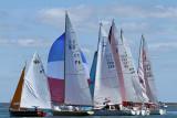 1336 Festival de la voile de l ile aux Moines 2011 - IMG_0838_DxO Pbase.jpg