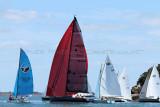 1339 Festival de la voile de l ile aux Moines 2011 - IMG_0841_DxO Pbase.jpg