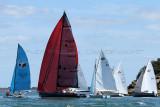 1340 Festival de la voile de l ile aux Moines 2011 - IMG_0842_DxO Pbase.jpg