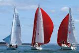 1342 Festival de la voile de l ile aux Moines 2011 - IMG_0844_DxO Pbase.jpg