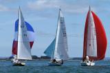 1343 Festival de la voile de l ile aux Moines 2011 - IMG_0845_DxO Pbase.jpg